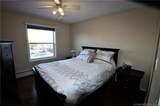 5435 Lakeshore Drive - Photo 7