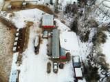 43073 Township Rd 742 - Photo 20