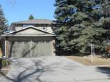 704 Willingdon Boulevard - Photo 1