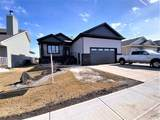 176 Beaverlodge Close - Photo 1