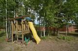 5318 Spruce Wood Close - Photo 30