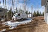 153 Wood Buffalo Way - Photo 39