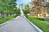 2144 Paliswood Road - Photo 2
