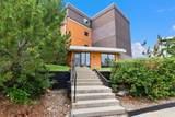 4455C Greenview Drive - Photo 1
