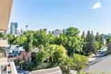 629 Royal Avenue - Photo 1