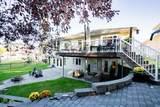 9435 Wedgewood Drive - Photo 2