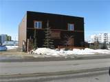 365 Railway Street - Photo 1