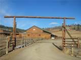 3 Ranch Road - Photo 38