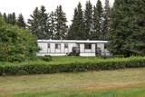 31229 Range Road 32 - Photo 14