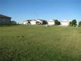 1304 Whispering Drive - Photo 1