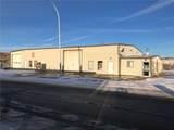 520-530 Premier Road - Photo 1