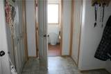 Rural Address 32421 Rge Rd 21 - Photo 17