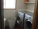 Rural Address 32421 Rge Rd 21 - Photo 22