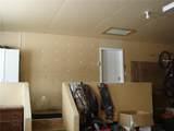 Rural Address 32421 Rge Rd 21 - Photo 33