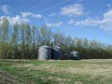 Rural Address 32421 Rge Rd 21 - Photo 36