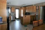 Rural Address 32421 Rge Rd 21 - Photo 5