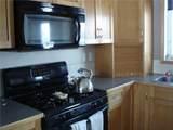 Rural Address 32421 Rge Rd 21 - Photo 6