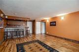117 Bow Ridge Drive - Photo 20
