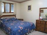 226 Aspen Place - Photo 23