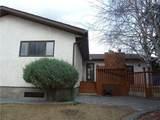 226 Aspen Place - Photo 44