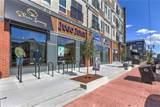 1429 10 Avenue - Photo 30