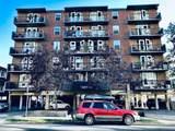 605 14 Avenue - Photo 13