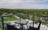 10 Brentwood Common - Photo 1