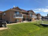 4403-4405 46 Avenue - Photo 1