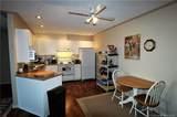 5435 Lakeshore Drive - Photo 2