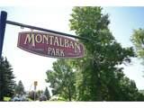 4740 Montalban Drive - Photo 3