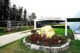 31229 Range Road 32 - Photo 1