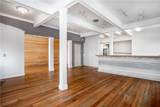 111 Second Avenue - Photo 24