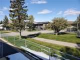 99 Arbour Lake Road - Photo 1