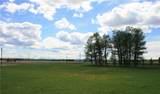 33035 Range Road 60 - Photo 1