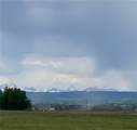 33035 Range Road 60 - Photo 2