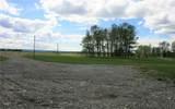 33035 Range Road 60 - Photo 5