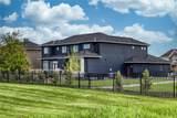 529 Silverado Ranch Manor - Photo 48