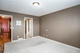 117 Bow Ridge Drive - Photo 12