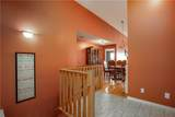 117 Bow Ridge Drive - Photo 4