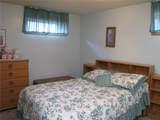 226 Aspen Place - Photo 30