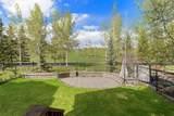 50 Discovery Ridge Garden(S) - Photo 37