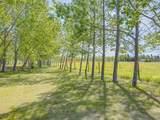 33018 Twp Rd 250 - Photo 39