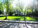 10413 115 Street - Photo 1