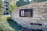 3111 34 Avenue - Photo 37