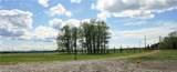 33035 Range Road 60 - Photo 6