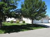 3045 Fairway Street - Photo 33