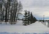 33035 Range Road 60 - Photo 27
