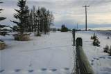 33035 Range Road 60 - Photo 29