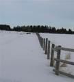 33035 Range Road 60 - Photo 31