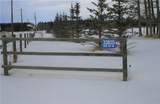 33035 Range Road 60 - Photo 32